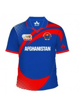 cricket sports jersey design