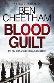 103 best best thrillermysterysuspense book covers images on blood guilt a steel city thriller book by ben cheetham free kindle ebooks uk fandeluxe Image collections