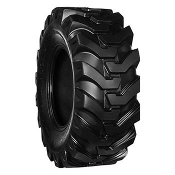 Chinese backhoe used tires tyres 17.5l-24 16.9-24 16.9-28