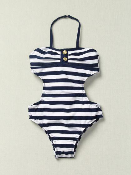 Pinterest: @MagicMatriarch #daughtersstyle #swimsuit #girlsclothing #socute