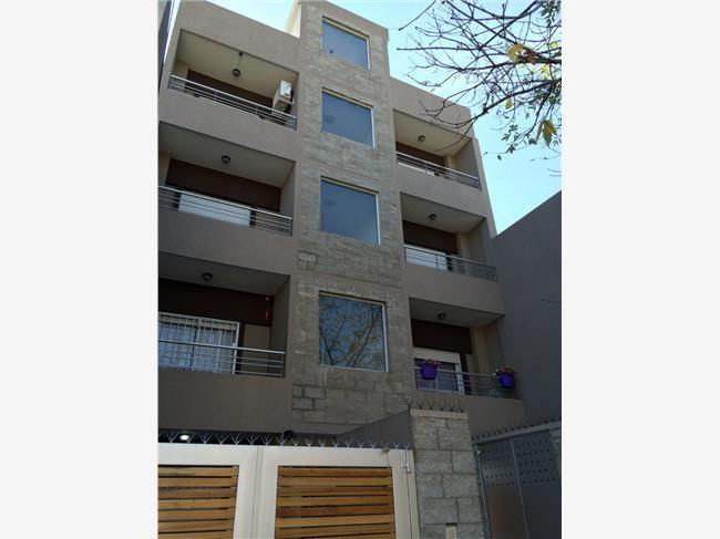 http://www.argenprop.com/Propiedades/Detalles/7837396--Departamento-de-1-Dormitorio-en-Venta-en-Capital-Federal?ViewNa…