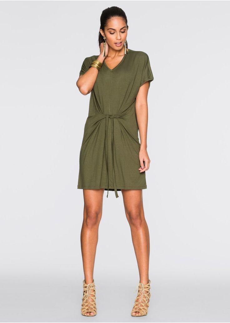 Zavinovací šaty Zavinovací šaty z • 629.0 Kč • bonprix