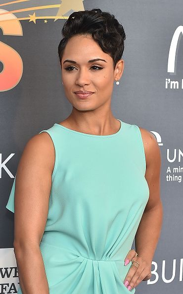 grace-gealey.jpg (370×594)