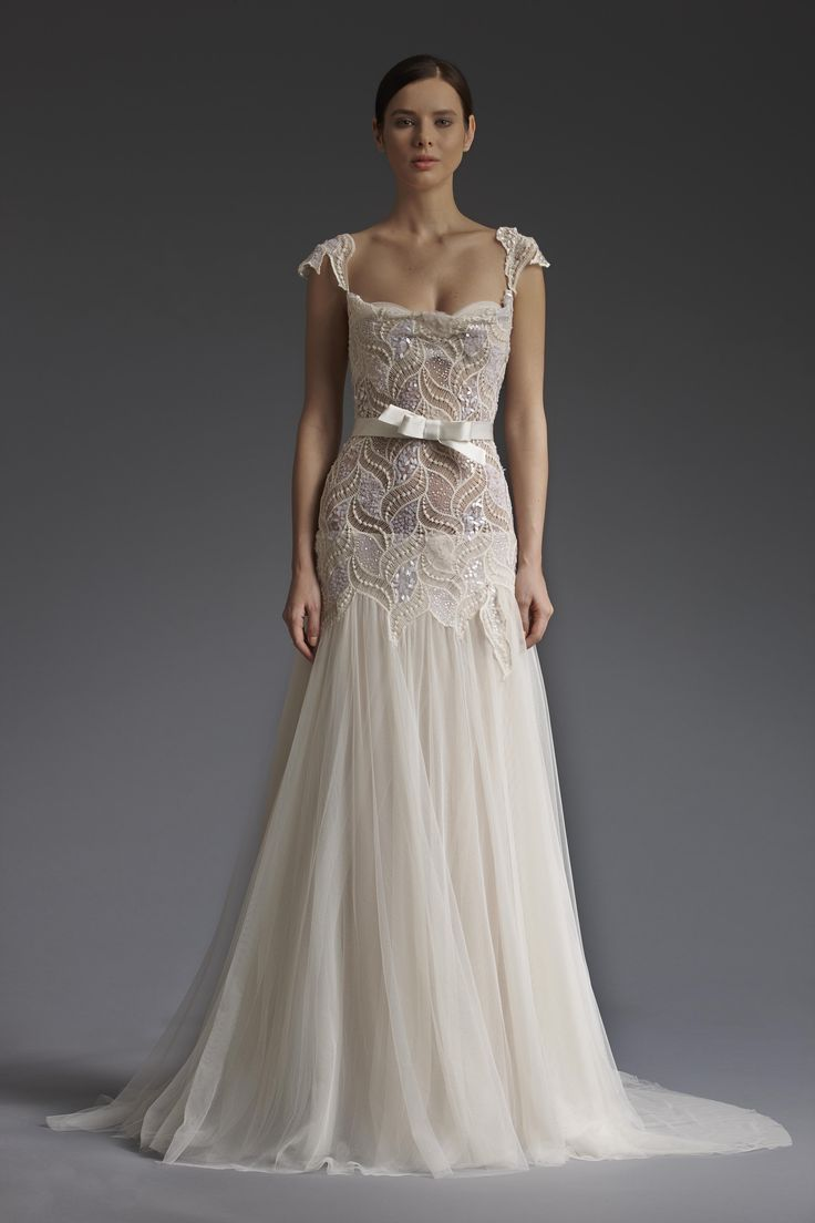 26 best victoria kyriakides images on pinterest wedding dress paradise dress by victoria kyriakides ny bridal collection victoriakyriakides wedding ombrellifo Choice Image