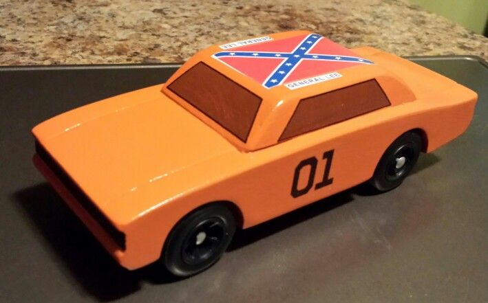 1000 Images About Pinewood Derby On Pinterest Duke