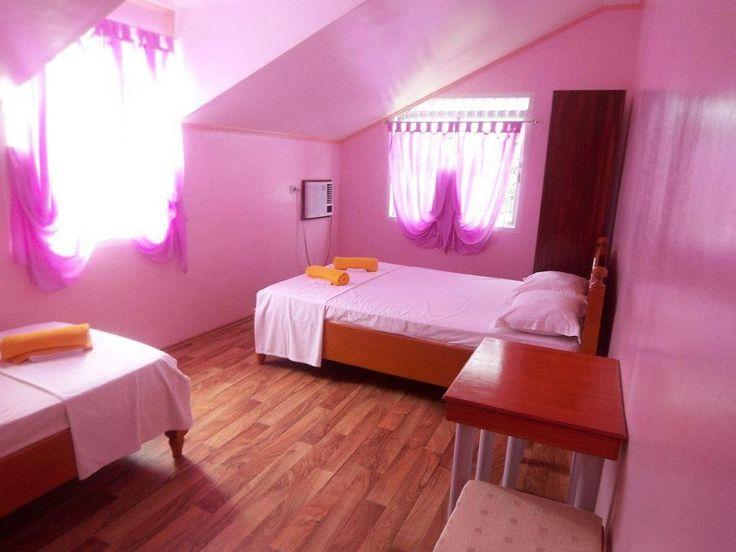 Surigao Tourist Inn Surigao City, Philippines