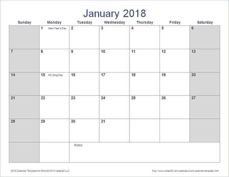 The  Best Marathi Calendar  Ideas On   Panchang