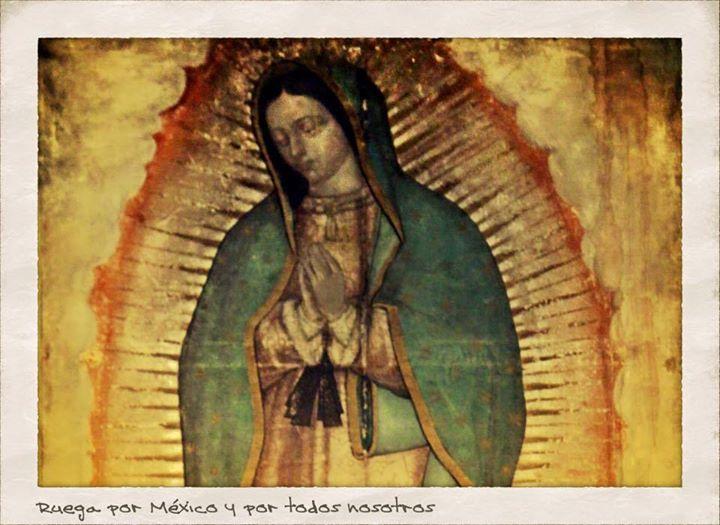 (8) Padre Pedro Nuñez agregó una nueva foto. - Padre Pedro Nuñez