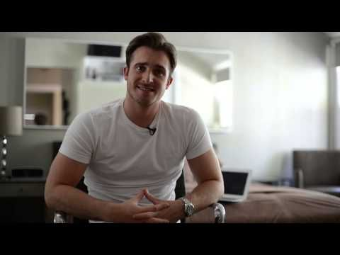 Online dating rituals of the american male marcus #6