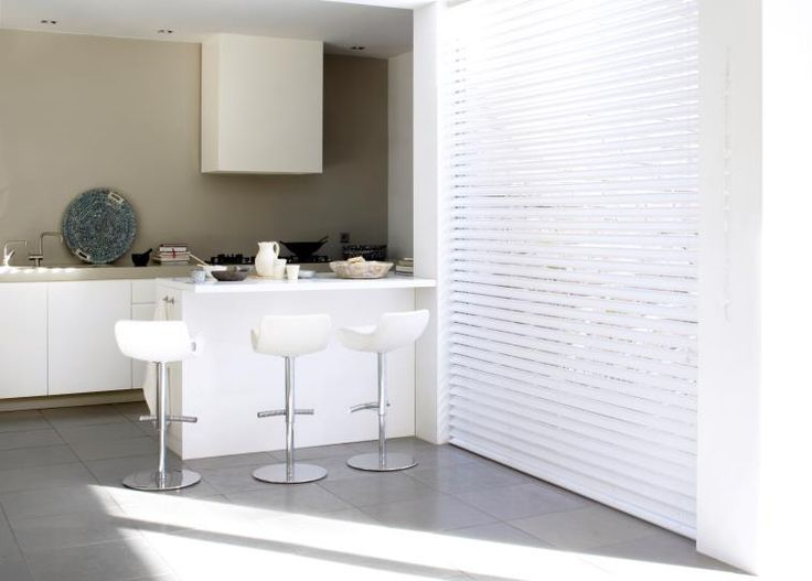 Best 25 types of blinds ideas on pinterest window for Type of blinds for windows