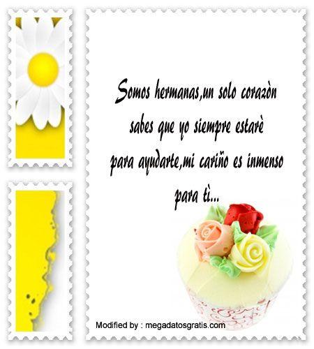 textos bonitos de cariño,bonitos poemas de cariño:    http://www.megadatosgratis.com/mensajes-para-una-hermana/