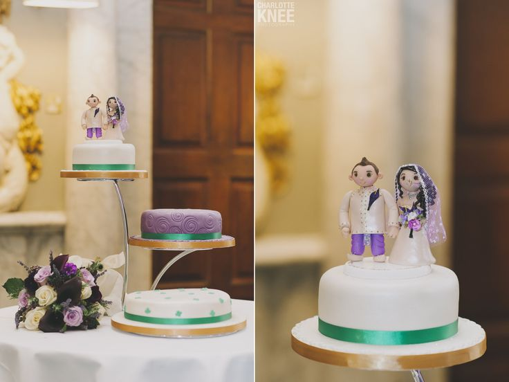 bespoke wedding cake toppers london 20 best of the valley amp forget me not images on 11278
