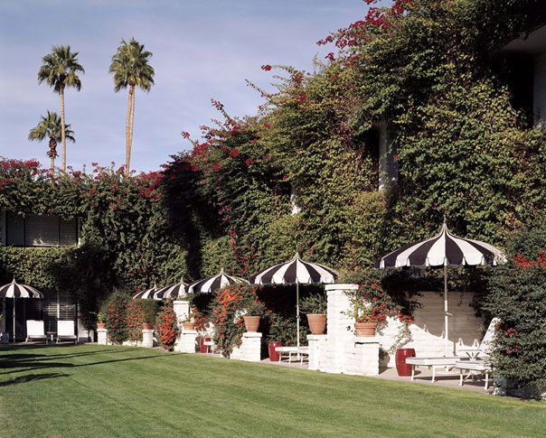 17 best ideas about palm springs resorts on pinterest for Jonathan adler hotel palm springs