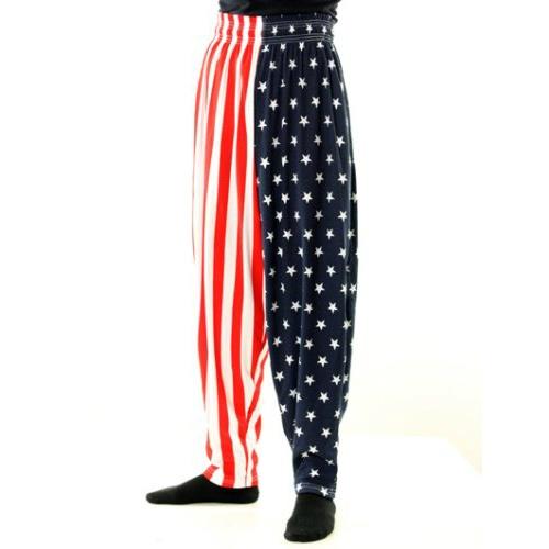Napoleon Dynamite Rex Kwan-Do pants
