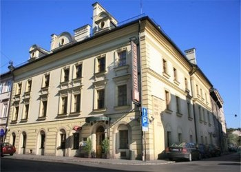 3night stay in the lovely Regent Hotel in Krakow, Poland 3star. from £202pp. a great deal. for more information please call 02087785221 LST Travel