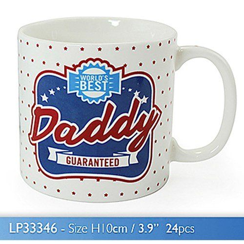 best-daddy-jumbo-mug