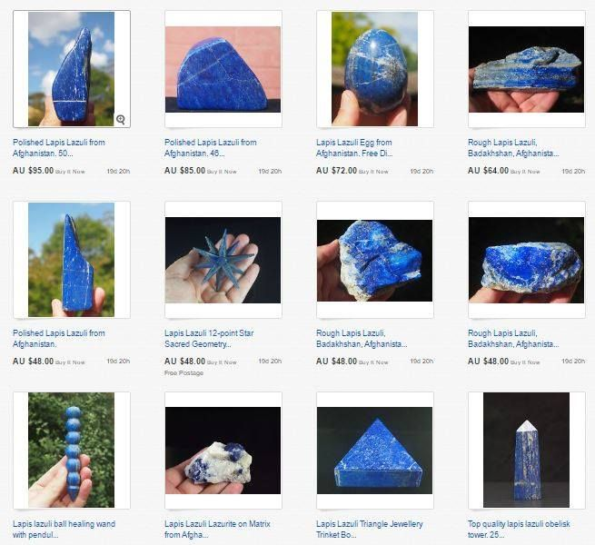 79 best ebay images on pinterest photos clouds and minerals