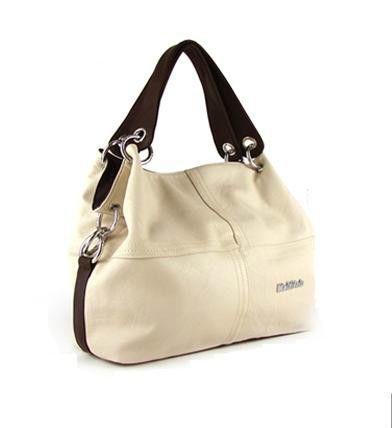 Женская сумка 2013 женщин сумки на ремне , женские сумочка овчины из натуральной кожи крест - сумка через плечо женский