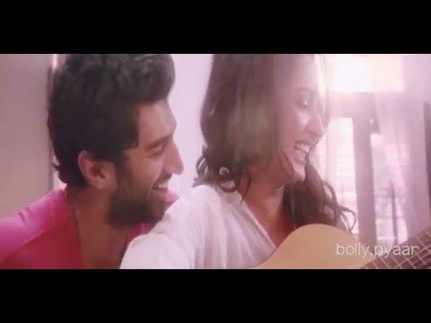 english love video song download for whatsapp status