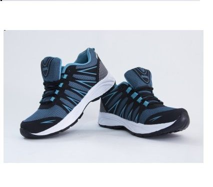 Flipkart is offering Density Rider Running Shoes @ Rs 499 How to catch the offer: Click here for offer page AddDensity Rider Running Shoes in your cart Login or Register Fill the shipping details Make final payment