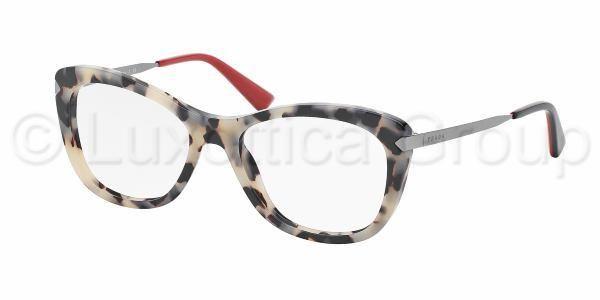 PRADA - Γυναικεία γυαλιά οράσεως - Οπτικά Βασιλείου