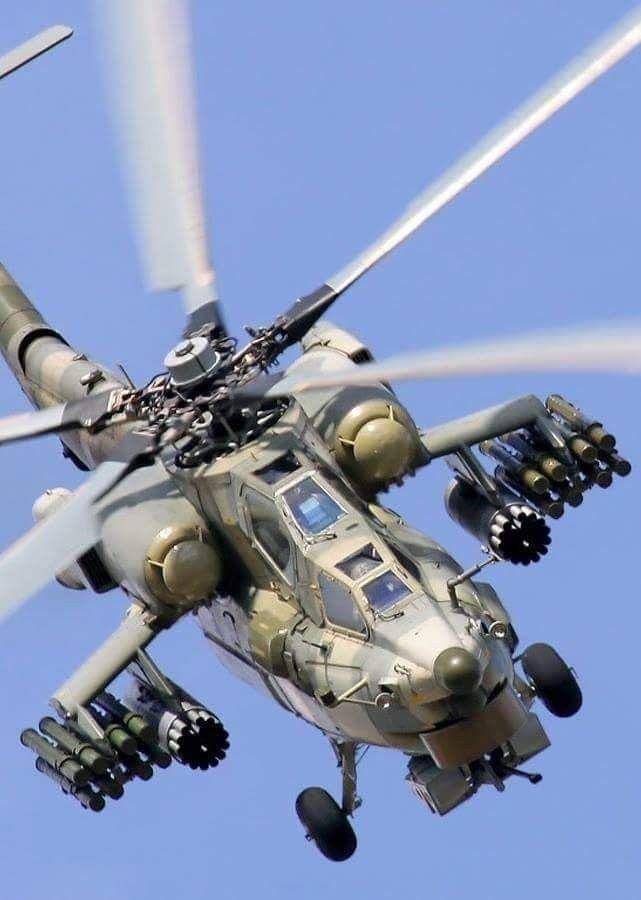 реальности фото вертолета пятого поколения россии живота