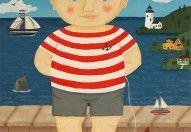 sailor-boy