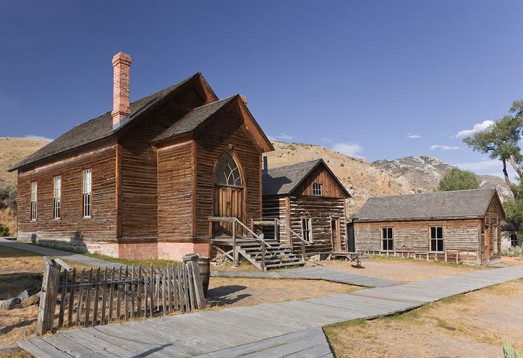 17 Best Images About Montana State Parks On Pinterest Montana Ghost Towns And Flathead Lake