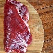 Salsa de Piña Asada con Habanero: Roasted Pineapple Salsa Recipe | Epicurious.com