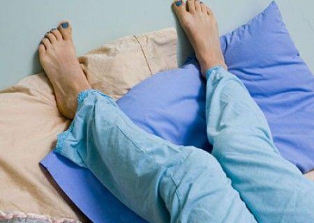 Restless Legs Remedies The Best Ideas