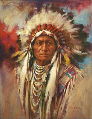 51 best famous native Americans images on Pinterest ...
