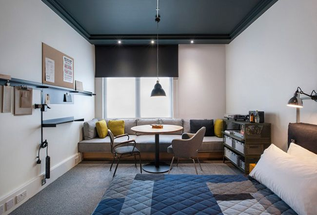 Share-Design-Blog-Five-of-the-Best_Hotel-Designs-We-Love_Ace-Hotel-Shoreditch-London
