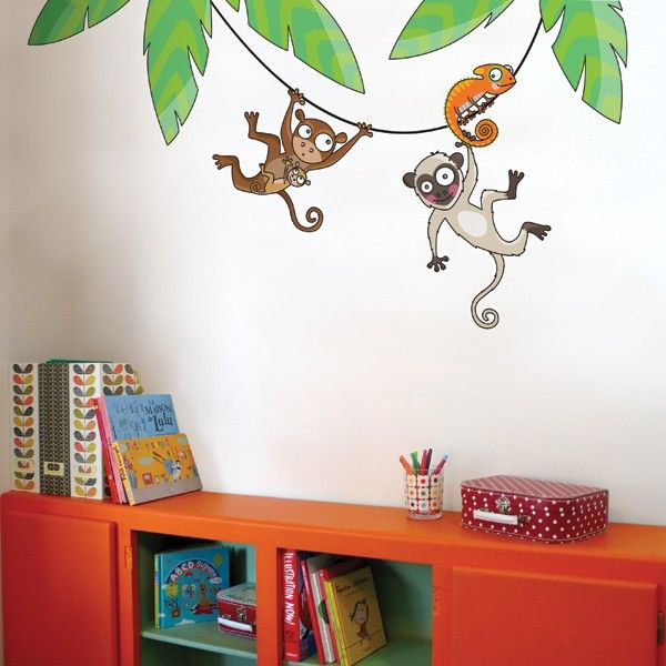 Best Adzif Images On Pinterest Decorative Walls Wall - Nursery wall decalswall stickers for nurseries rosenberry rooms