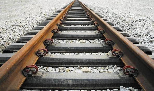 """Portos e Navios - Brasil dá sinal verde à construção da """"Ferrovia Transoceânica"""""""