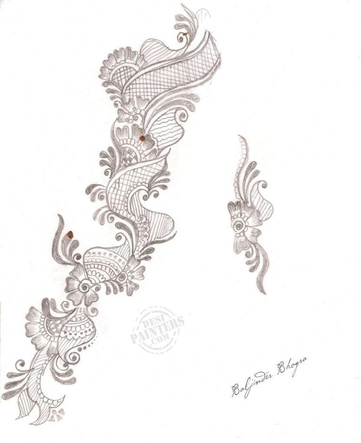 Mehndi Patterns And Their Meanings : Best images about hand jive on pinterest henna