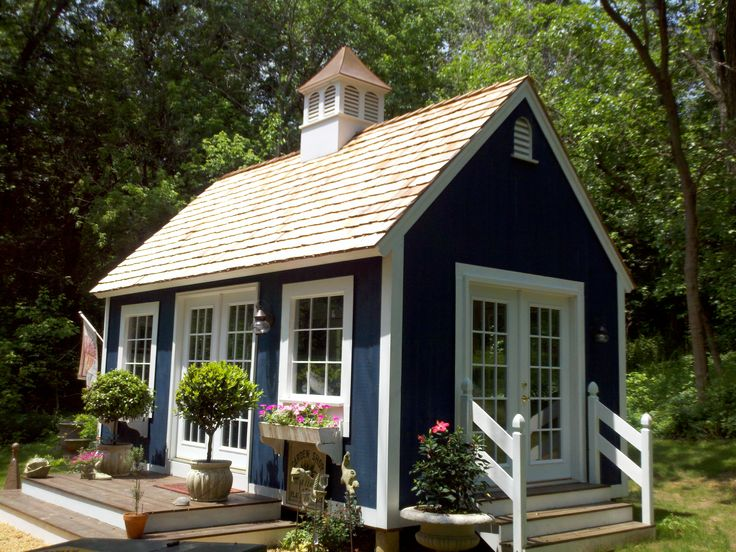 9 best Mother in law cottage images on Pinterest   Small ...