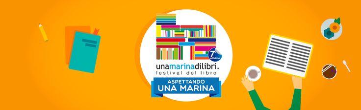 il festival del libro di Palermo