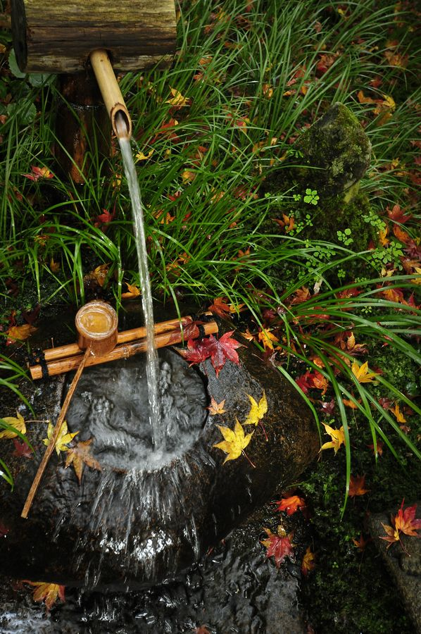 Japanese Zen Garden Water 80 best zen garden images on pinterest | japanese gardens, zen
