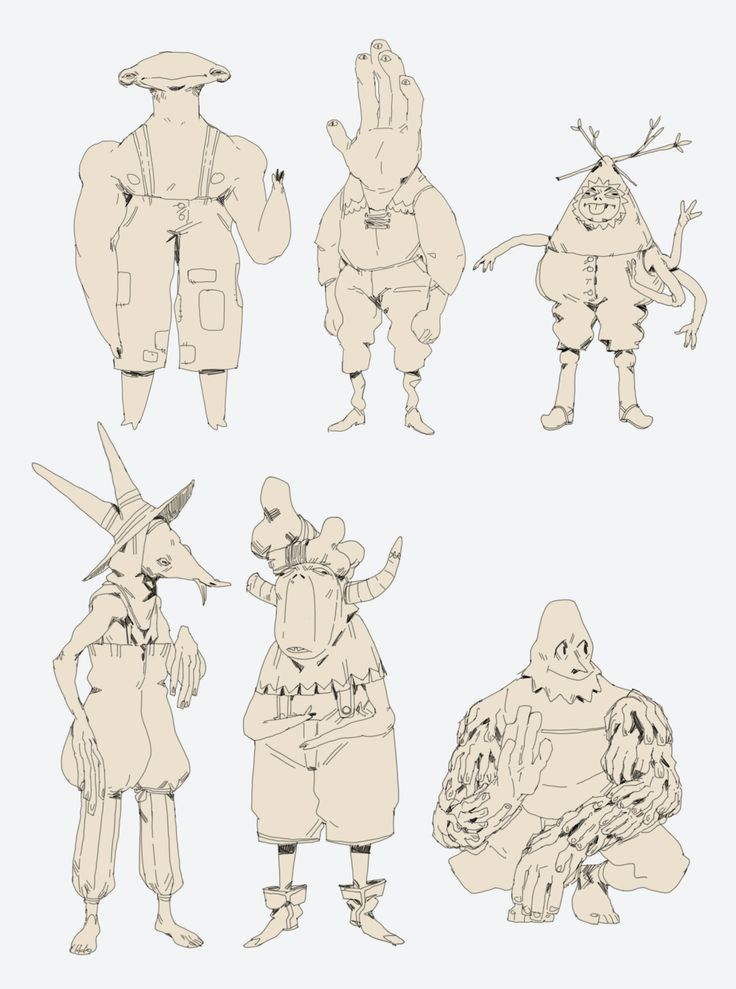 Zedig Character Design : Best images about character design on pinterest