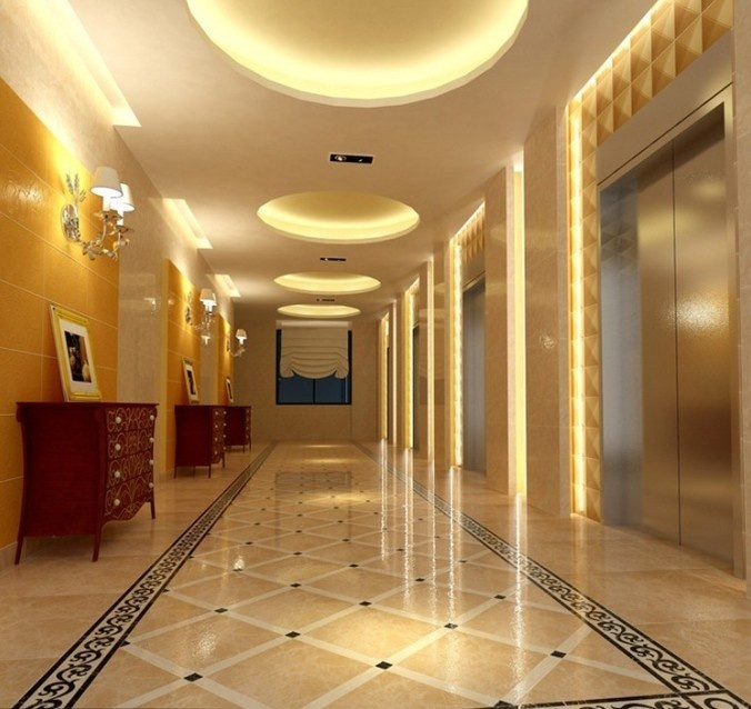 7 best images about water jet inlay on pinterest herons for Marble floor design