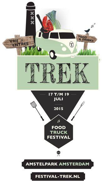 Food Truck Festival Bendigo