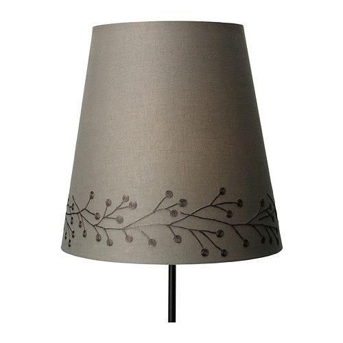 die besten 25 lampenschirme f r stehlampen ideen auf pinterest lampenschirm stehlampe. Black Bedroom Furniture Sets. Home Design Ideas