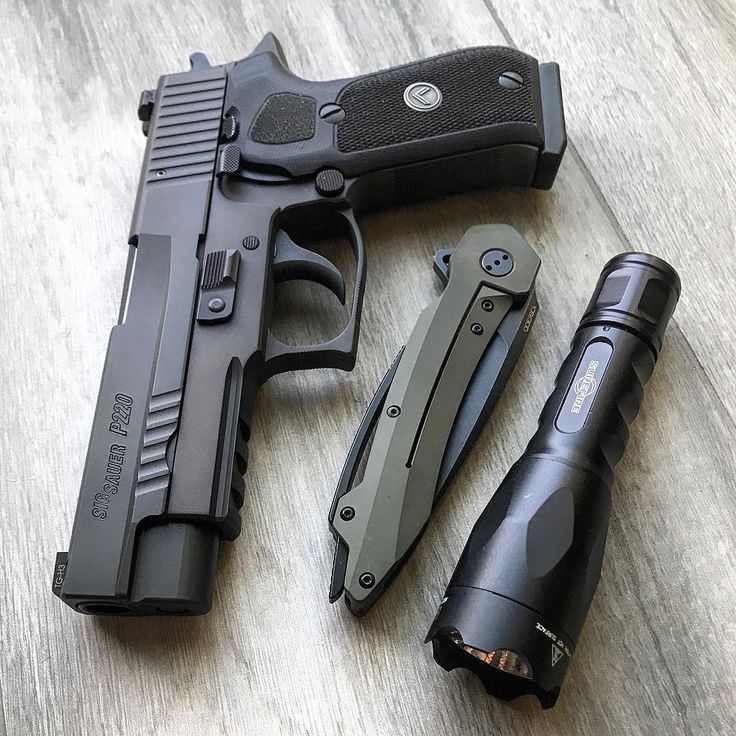 @pete.556 . . . . #gun #guns #sigsauer #sigsauerusa #sigporn #sigsnob #sigp220 #sigp220legion #45acp