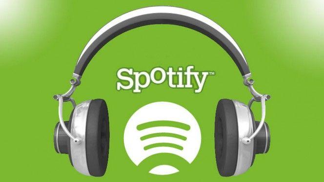 Spotify quiere feedback de los usuarios de Android en programa beta para actualizaciones de su app - http://hexamob.com/es/news-es-es/spotify-quiere-feedback-de-los-usuarios-de-android-en-programa-beta-para-actualizaciones-de-su-app/
