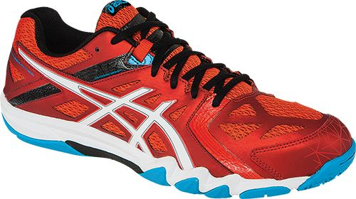GEL-Court Control™ - Asics