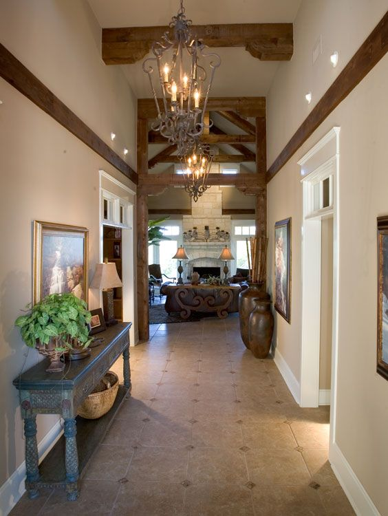 61 best images about texas hill country style on pinterest for Texas hill country decorating style