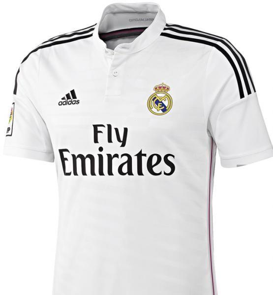 real madrid camiseta 2015 - Google Search