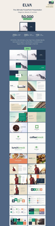 33 best Stylish Resumes images on Pinterest   Resume templates ...