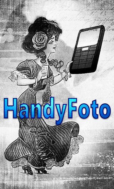 SixDecadesMan - Pictures & Topics: Beitrag - so gelingen bessere Fotos mit dem Smartp...