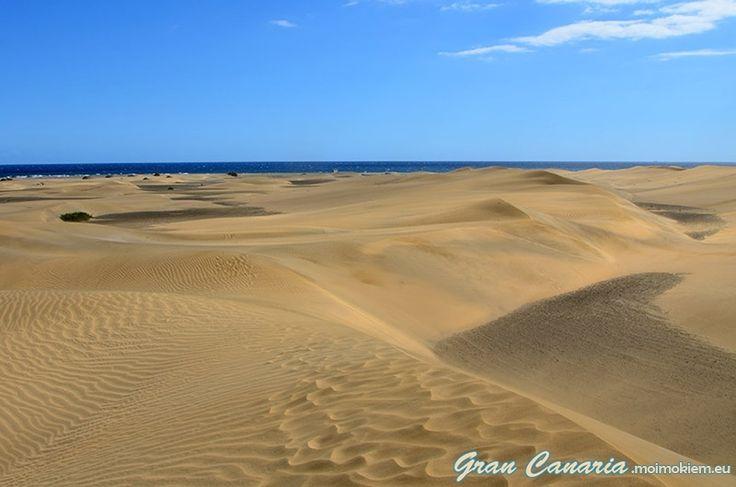 Gran Canaria photos - http://canaryislands.hot-travels.com/zdjecia-z-gran-canarii/
